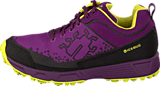 Icebug - Kayi-L Bugrip Purple
