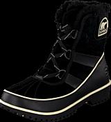 Sorel - Tivoli II Black