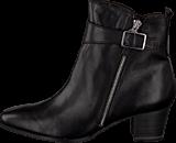 Tamaris - 1-1-25073-33 Black