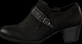 Tamaris - 1-1-24407-23 Black