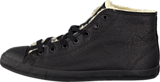 Converse - All Star Dainty Md Black