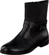 Ecco - Touch 15 B Black