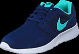 Nike - Wmns Nike Kaishi Loyal Blue/Hyper Turq-White