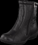 Soft Comfort - Neona Leather Black