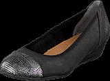 Jana - 22201-24 Black