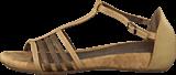 Jana - 28105-24 Beige Comb