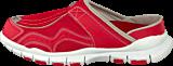 Scholl - Jump Red