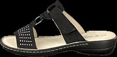 Soft Comfort - Briar Black