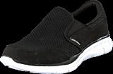 Skechers - Persistant Black/white