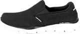 Skechers - Persistant Black/white