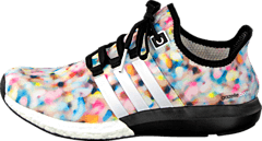 adidas Sport Performance - Cc Gazelle Boost W Core Black/Ftwr White