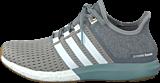 adidas Sport Performance - Cc Gazelle Boost W Grey/White/Green