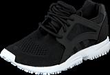 adidas Originals - Racer Lite Em W Core Black