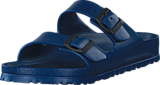 Birkenstock - Arizona EVA Slim Navy