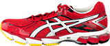 Asics - GT-1000 2 Red Pepper