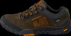 Merrell - Annex Gore-Tex Merrell Stone
