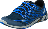 Merrell - Bare Access 4 Dark Slate
