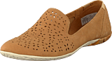 Merrell - Mimix Daze Brown Sugar