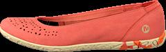 Merrell - Mimix Haze Coral