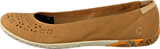 Merrell - Mimix Haze Brown Sugar