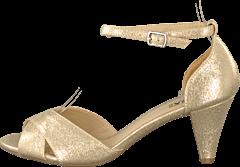 Donna Girl - 43576 Gold