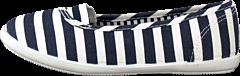 Donna Girl - 63635 Navy
