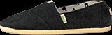 Paez - Combi Black