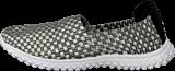 Duffy - 68-31897 Silver