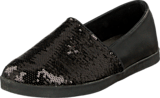 Duffy - 73-40603 Black
