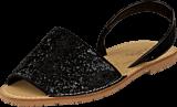 Duffy - 77-30181 Black
