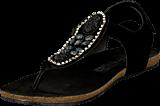 Esprit - Cometa Beads Black