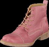 Ten Points - Pandora 129011 Lt Pink
