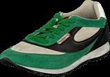 Diesel - Sharkeroz Green/White/Black