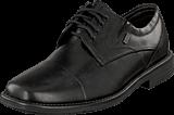 Cavalet - 823-89704 Black