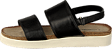 Cavalet - 824-07673 Black