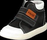Kavat - Fiskeby Xc Black