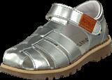 Kavat - Hällevik Xc Silver