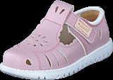 Kavat - Blombacka XC Pink/White
