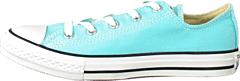 Converse - Chuck Taylor All Star Kids Ox Seasonal Poolside
