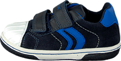 Geox - Baby Flick Boy Navy/Royal