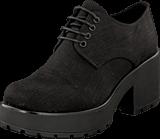 Vagabond - Dioon 3947-480-20 Black