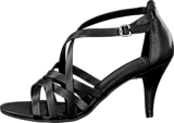 Vagabond - Abbey 3938-401-20 Black