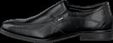 Bugatti - 19T5564 Black