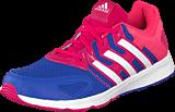 adidas Sport Performance - Az-Faito K Night Flash/White/Pink