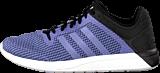 adidas Sport Performance - Cc Fresh 2 W Core Black/Light Purple