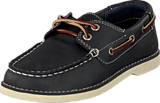 Timberland - Seabury Navy Smooth