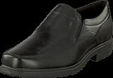 Rockport - Style Tip Slipon Black