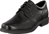 Rockport - Style Tip Plain Toe Black