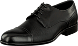 Boss - Hugo Boss - Broders Black