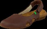El Naturalista - Wakataua N413 Brown